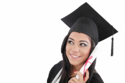 What words of career advice would you give a recent college graduate?