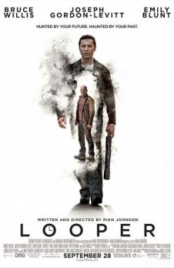 September 6, 2012 (TIFF) September 28, 2012