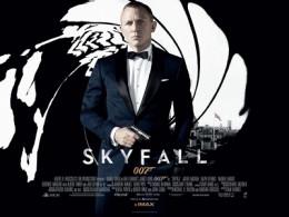 23 October 2012 (London, premiere)     26 October 2012 (United Kingdom)     9 November 2012 (United States)