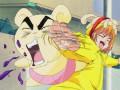 Anime Reviews: Excel Saga