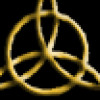 Iamtrue profile image