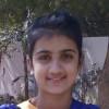 AyeshaFaiz profile image