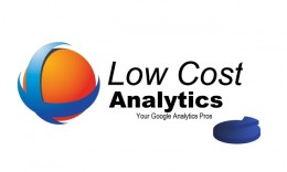 If you looking for low cost Google Analytics reporting and analysis service check us out.  If you have any questions just contact us.