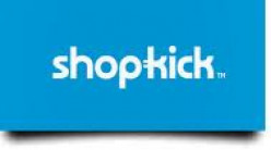 Shopkick: get rewarded for shopping
