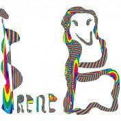 IreneBissou profile image