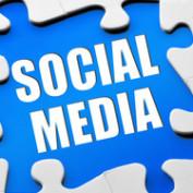 socialmediaworks profile image
