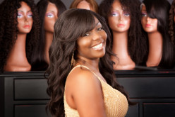 Let's Talk Hair with Annette Jones of California Lace Wigs & Weaves