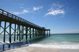 Fun Things To Do In Panama City Beach Florida