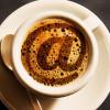 CoffeeandJazz profile image