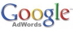 Google Adwords Keyword Tool-Search Engine Optimization
