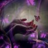 ladyprudence profile image