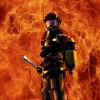 How to Become a Firefighter ?  Skills Required for a Successful Fire Fighting Career
