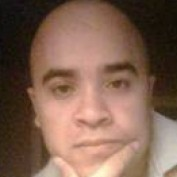 vlady0512 profile image