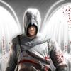 Marcus99 profile image