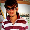 Sanjananuwan profile image