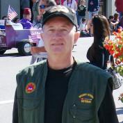 jcressler profile image