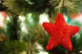 Santa's Christmas Eve Dilemma