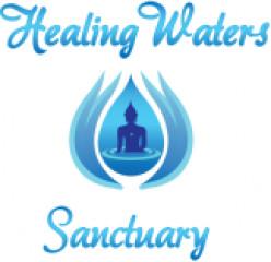 Healing Waters Sanctuary