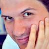 Muhammad Hajjo profile image