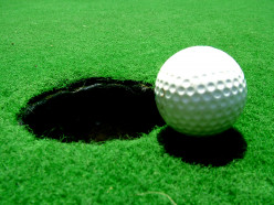 Best Mini Golf Courses in Las Vegas
