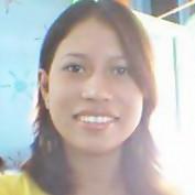 Cecil15 profile image