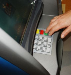 How to Protect Yourself from ATM Skimmer Scams