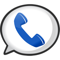 What Are the Plans for Google Voice in 2013?