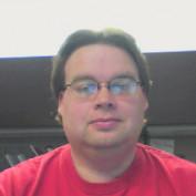 grandslambert profile image