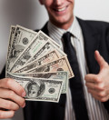 How to Permanently Improve Your Finances