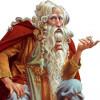 Porshadoxus profile image