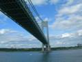 High Demand Jobs in New Jersey