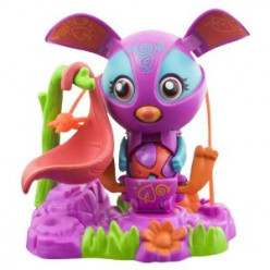 Toys Kids Love: Zoobles Toys for Children