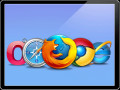 Diagnosing Common Browser Issues and Problems