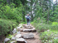 Walking Your Way To Better Health and Take the 365/365 Challenge