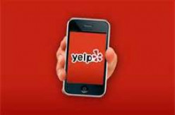 How to Include Your Business in the Yelp Database