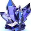crystalflower profile image