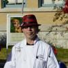 Chef JR Davison profile image