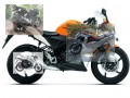 Top 150 cc Bikes in India 2012 - 2013