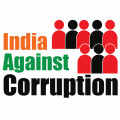 Corrupt Politicians In India - How To Make Change As a True Indian