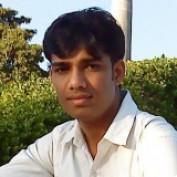dentistes118 profile image