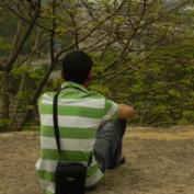 nikhilchandra profile image