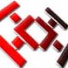 TMWS profile image