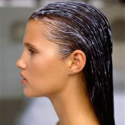 Why Should You Deep Condition Your Hair?