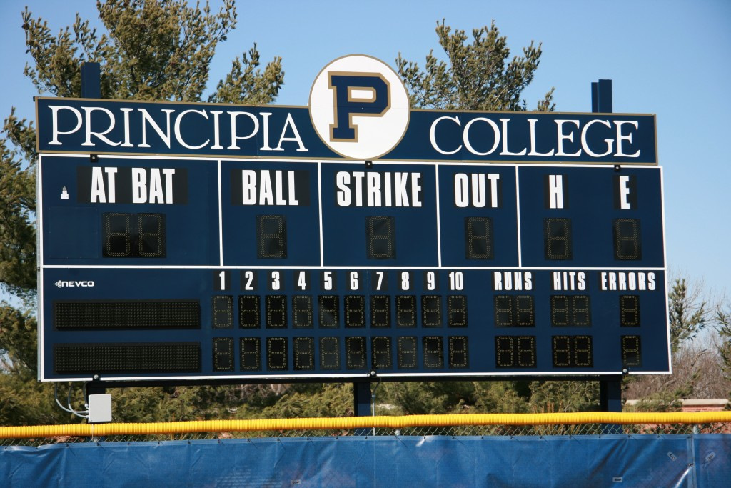 So You Want to Be a College Baseball Coach   ToughNickel