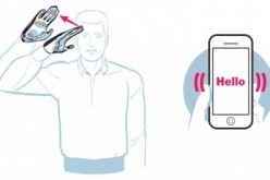 THE 5 BEST INVENTIONS OF 2012