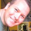 Parentwhisperer profile image