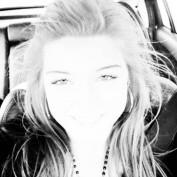 minikitten profile image