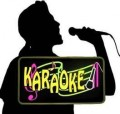 The Basic Rules of Etiquette for the First Time Karaoke Singer