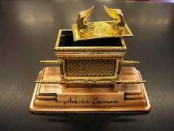Does the Biblical Ark of The Covenant still Exist Today?