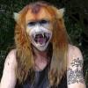 Twr Earle profile image
